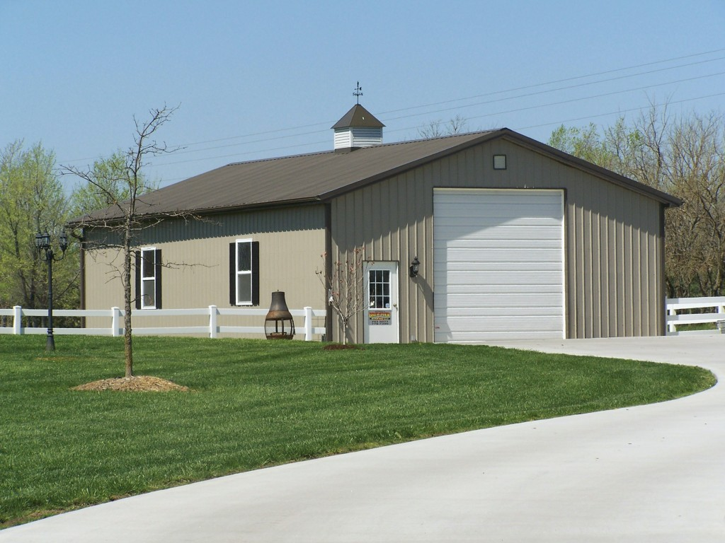 Steel buildings concrete buildings wood buildings and for All metal houses